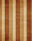 Texture en bois âgée Image libre de droits