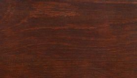 Texture en bois âgée Photo stock