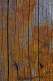 Texture en bois 02 Photographie stock libre de droits