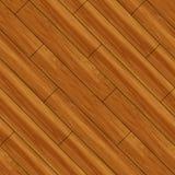 Texture en bois 02 Photo stock