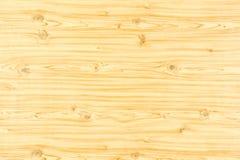 Texture en bois 1 de fond Photos stock