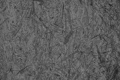 Texture en bois photos stock
