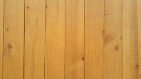 Texture en bois 01 Photo libre de droits