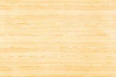 Texture en bois 2 de fond Photo stock