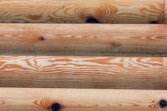 Texture en bois. Photo stock