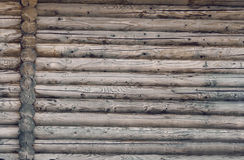 Texture en bois. Photos stock