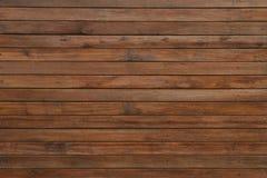 Texture en bois Image stock