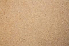 Texture en bois Photo libre de droits
