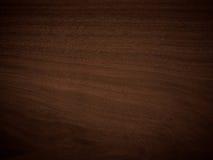 Texture en bois Photos libres de droits