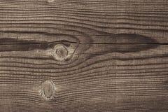 Texture en bois Images libres de droits