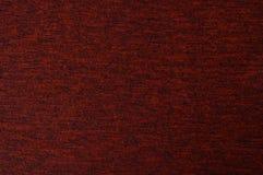 Texture en bois. Images stock