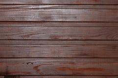 Texture en bois. Photographie stock libre de droits