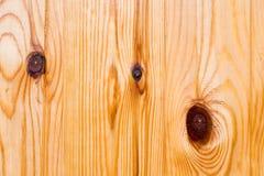 Texture en bois. Image stock
