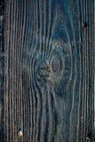 Texture en bois Photo stock