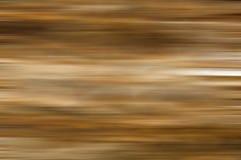 Texture en bois abstraite Images stock