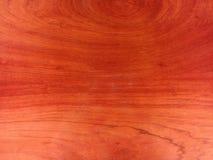 Texture en bois avec de l'huile image libre de droits
