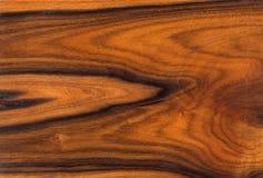Texture en bois avec le modèle en bois naturel photo libre de droits