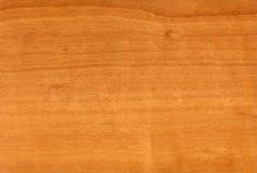 Texture en bois avec le modèle en bois naturel photos libres de droits