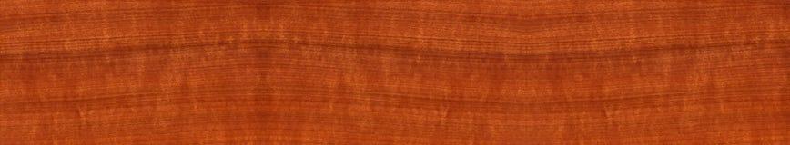 Texture en bois avec le modèle en bois naturel photos stock