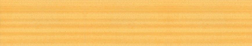Texture en bois avec le modèle en bois naturel image stock