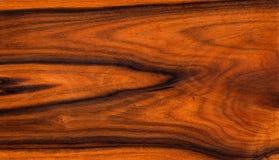 Texture en bois avec le modèle en bois naturel images stock