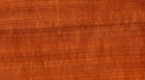 Texture en bois avec le modèle en bois naturel photographie stock libre de droits