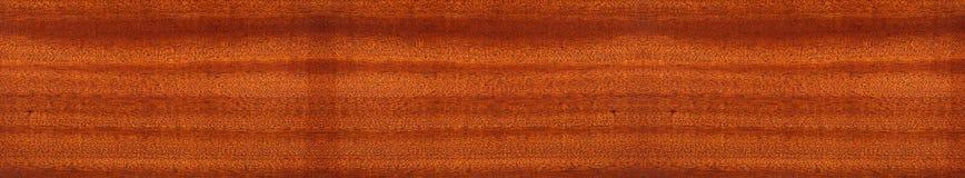Texture en bois avec le modèle en bois naturel image libre de droits