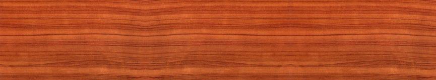 Texture en bois avec le modèle en bois naturel images libres de droits