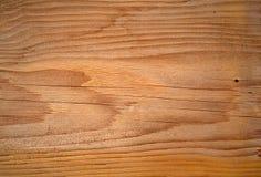Texture en bois avec le modèle naturel photographie stock libre de droits
