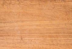 Texture en bois avec le modèle naturel Photo libre de droits