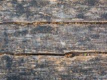 Texture en bois avec le modèle naturel Fond haut étroit de conseils en bois Beau texturisé abstrait image libre de droits