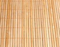 Texture en bois avec les configurations normales photos libres de droits