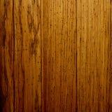 Texture en bois avec les configurations normales photo stock