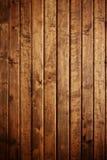 Texture en bois avec les configurations normales image libre de droits