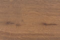 Texture en bois avec les configurations normales images libres de droits