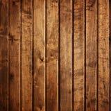 Texture en bois avec les configurations normales image stock