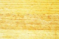 Texture en bois avec les configurations normales photos stock