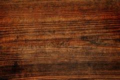 Texture en bois avec les configurations normales. photo stock