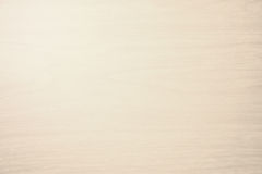 Texture en bois beige pour le fond Photo stock