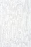 Texture en bois blanche de grain Images stock