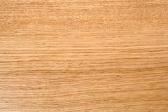 Texture en bois brun clair Photos libres de droits