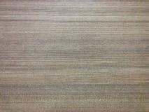 Texture en bois brun clair sur le mur Fond abstrait de modèle photo stock