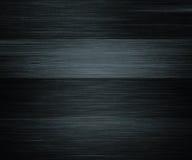 Texture en bois cinématographique de fond Photo libre de droits