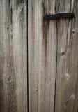 Texture en bois, conception matérielle naturelle pour intérieur et extérieur, G Photo stock