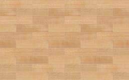 Texture en bois d'étage Images stock