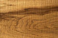Texture en bois d'amande Photographie stock