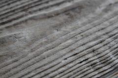 Texture en bois dans le regard antique images libres de droits