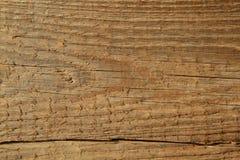 Texture en bois dans le regard antique image libre de droits