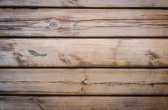 Texture en bois de backround Photo stock