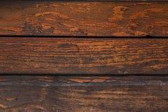 Texture en bois de backround image stock